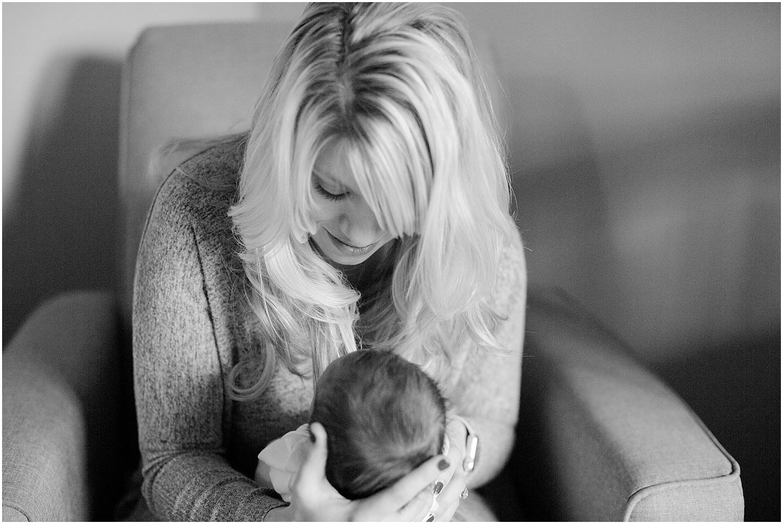 Ashley Powell Photography   Eli Newborn Session_0050.jpg