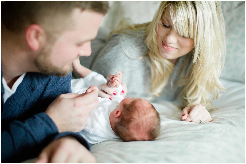 Ashley Powell Photography   Eli Newborn Session_0051.jpg