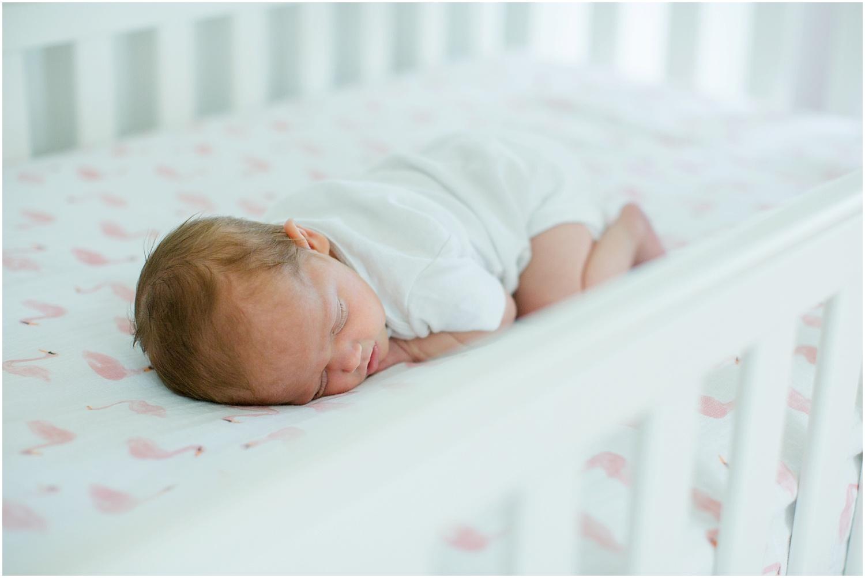 mary spence newborn session_0020.jpg