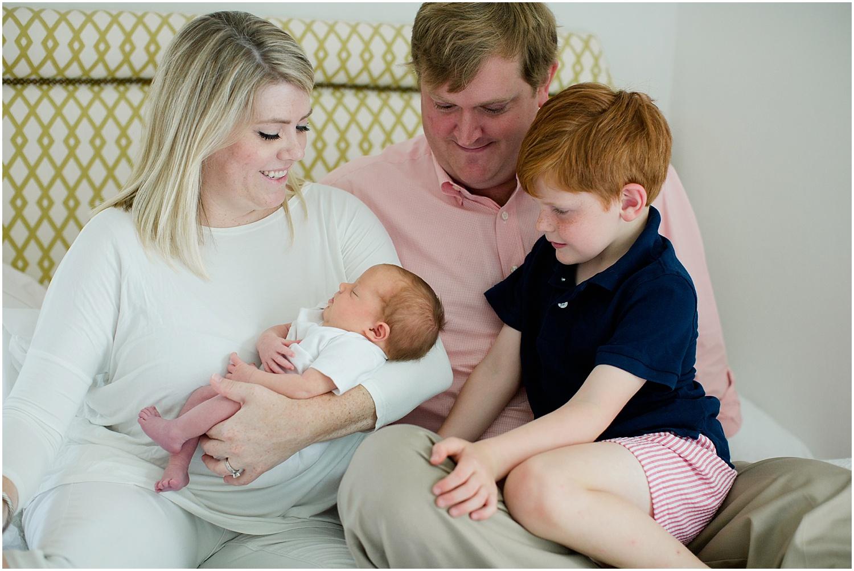 mary spence newborn session_0025.jpg