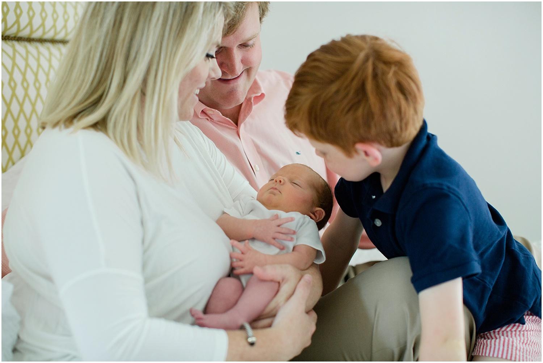 mary spence newborn session_0026.jpg