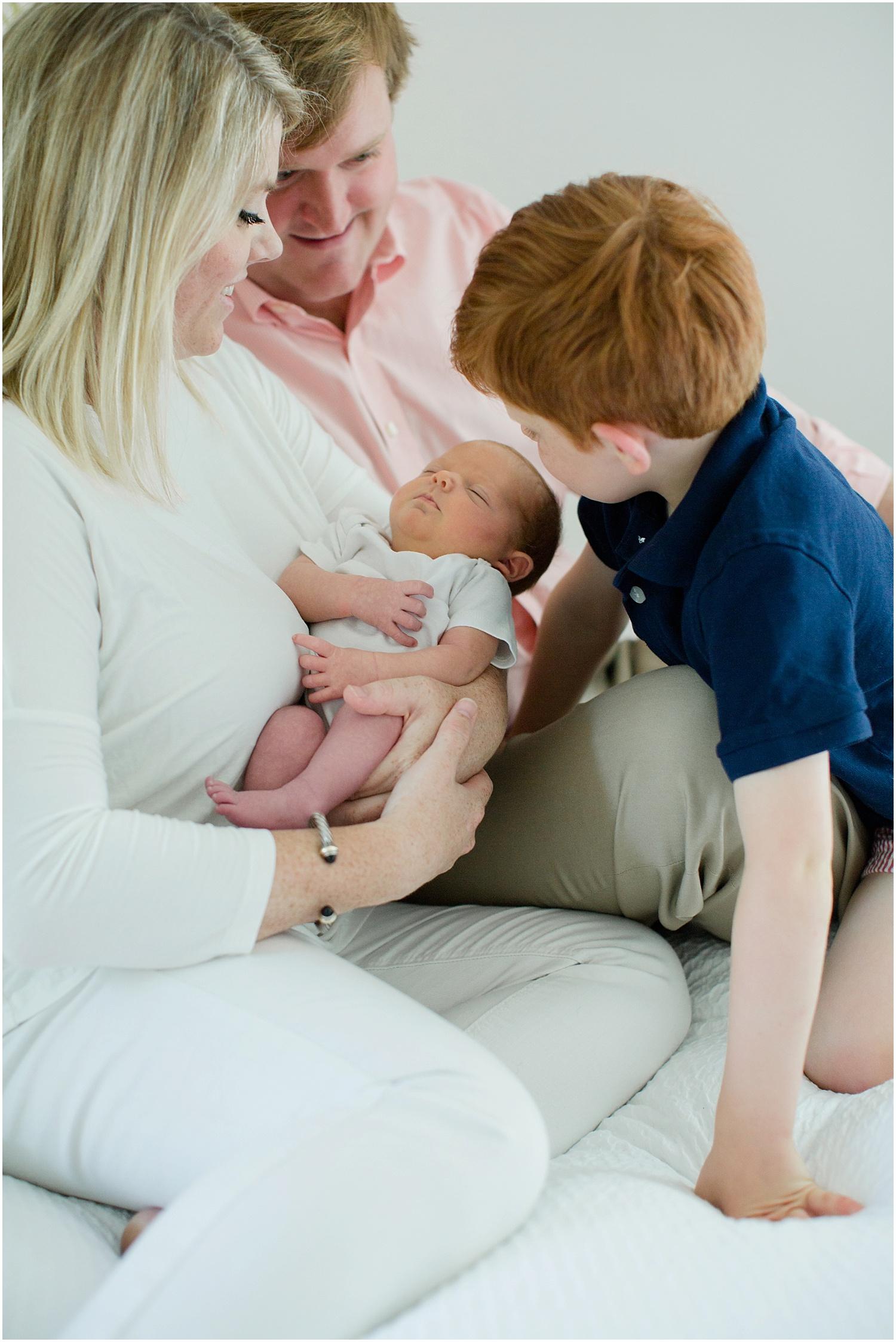 mary spence newborn session_0027.jpg