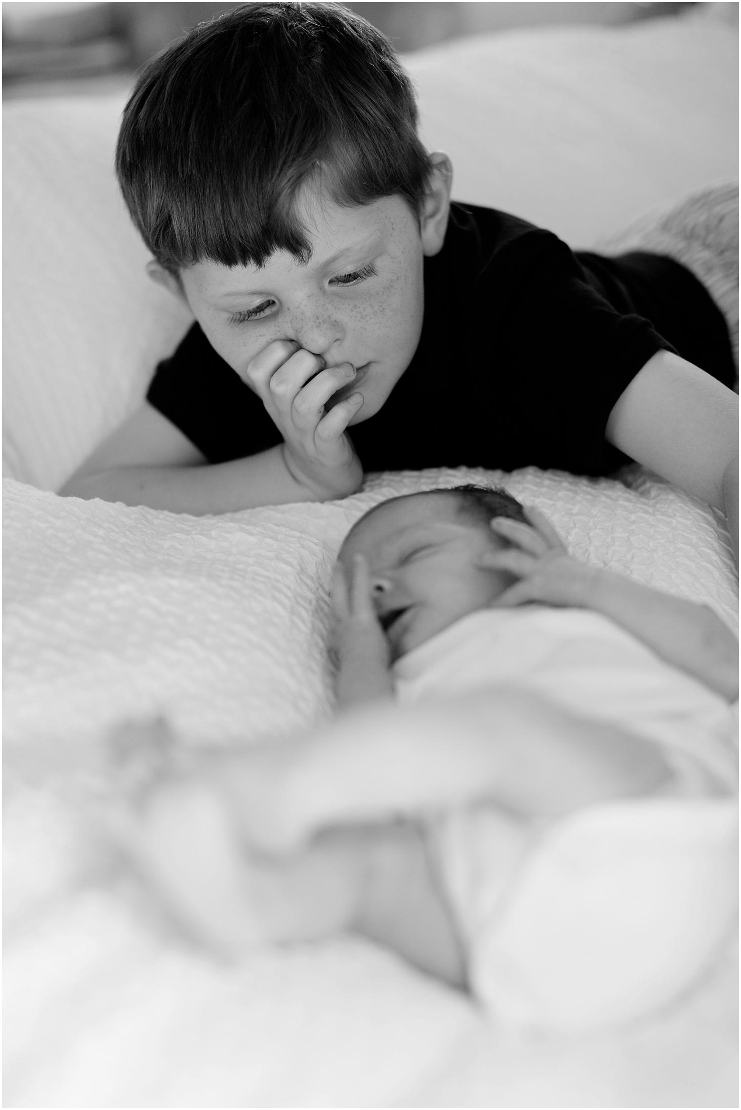 mary spence newborn session_0031.jpg
