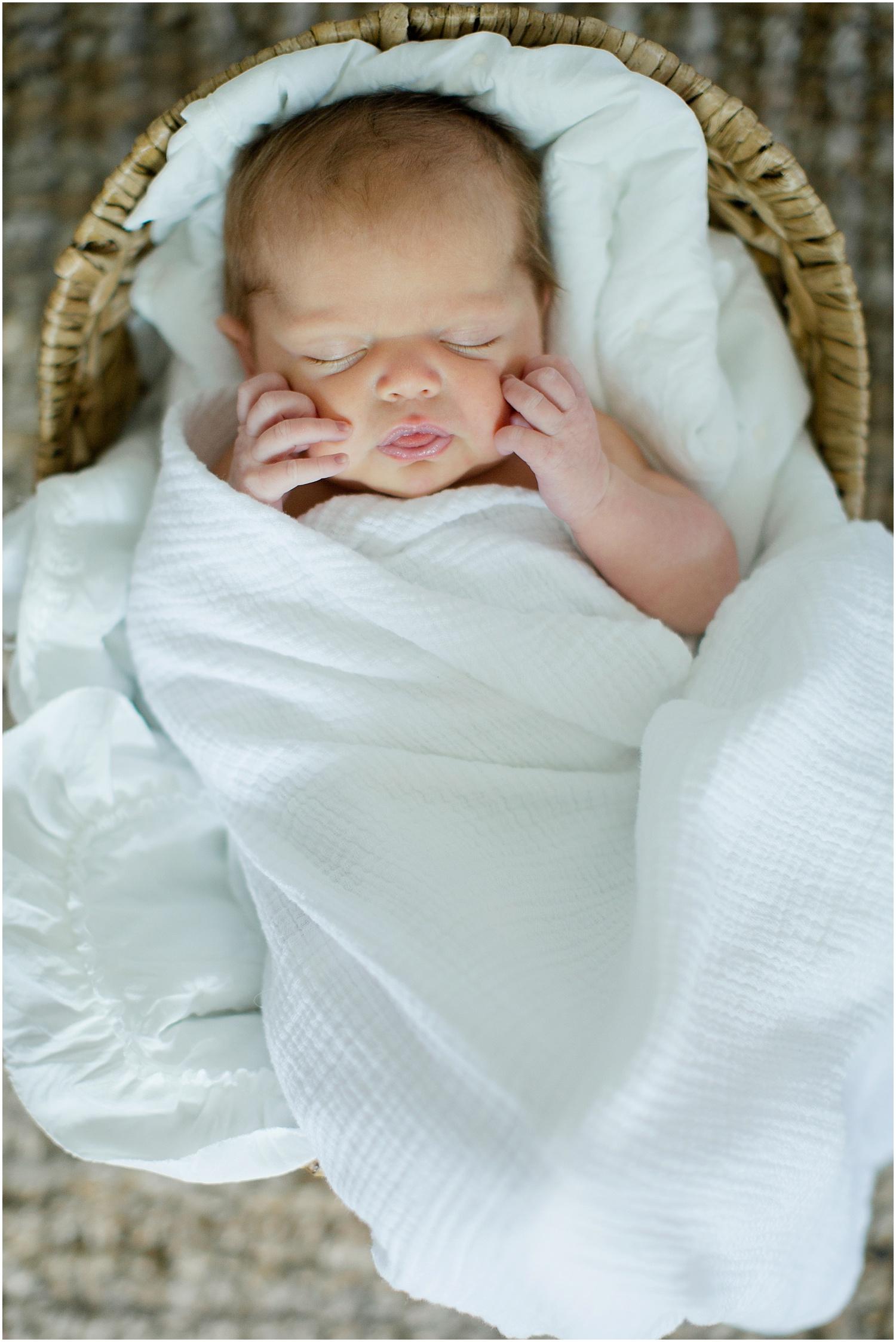 mary spence newborn session_0034.jpg