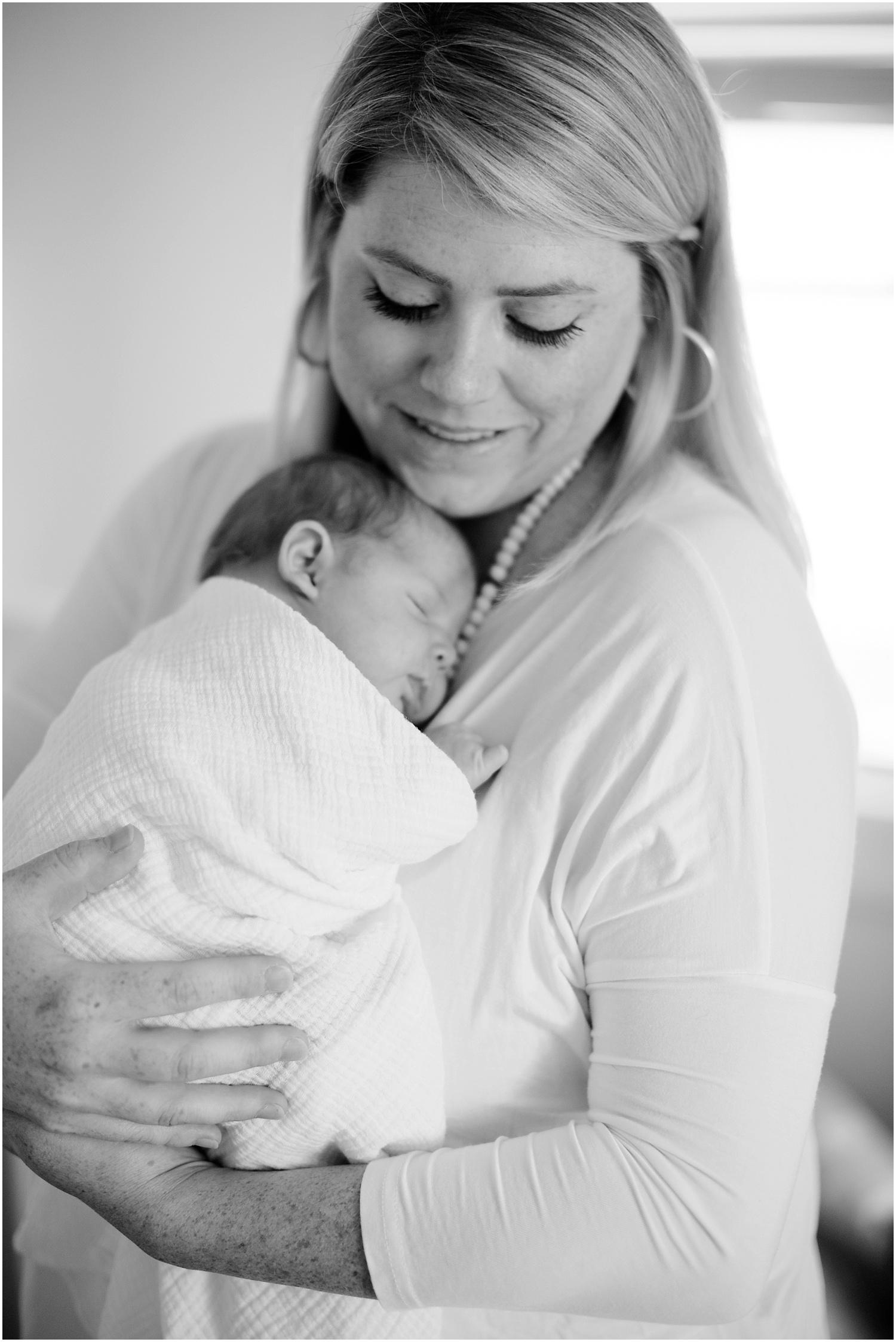 mary spence newborn session_0035.jpg