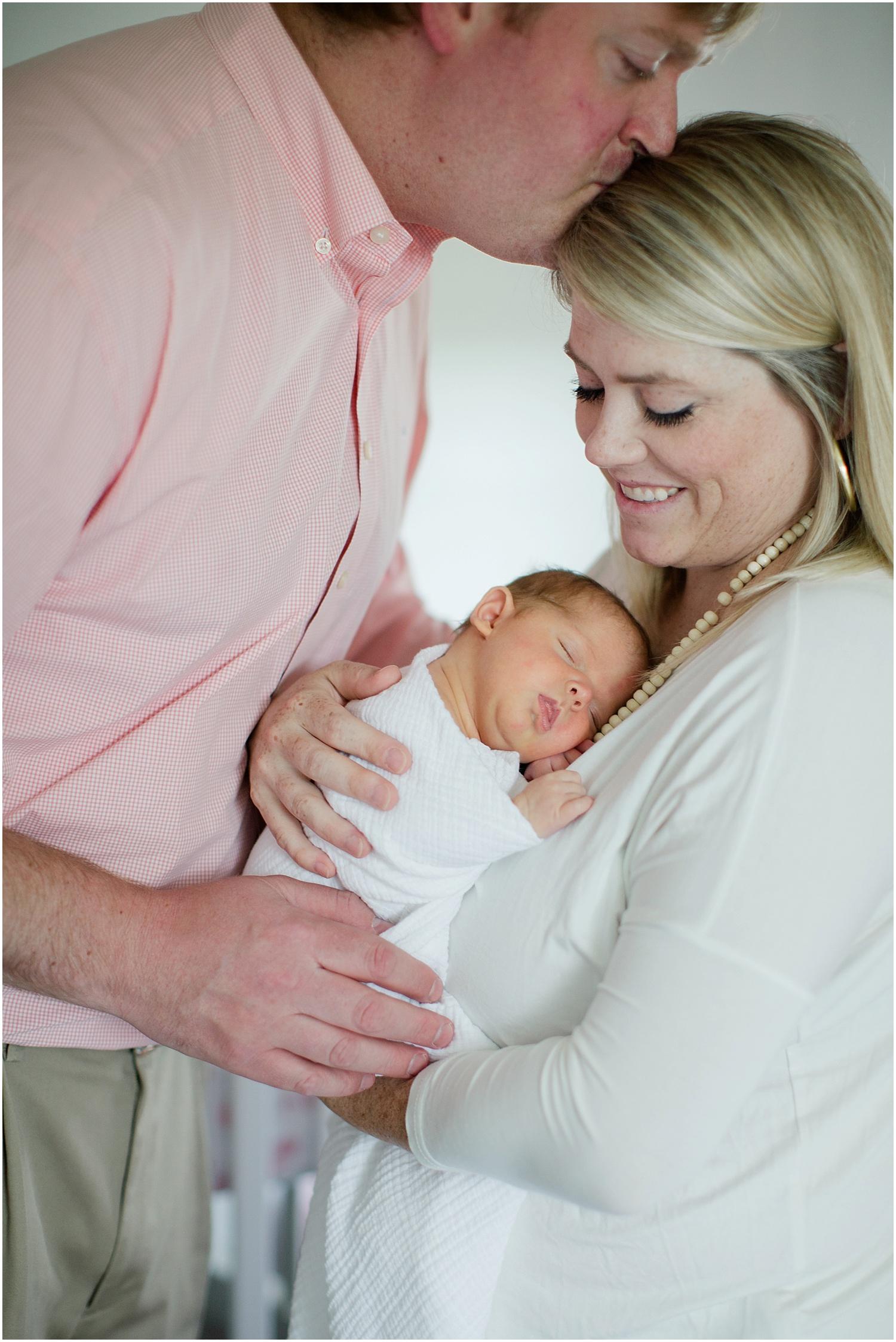 mary spence newborn session_0036.jpg