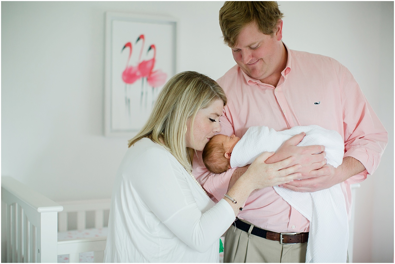 mary spence newborn session_0041.jpg