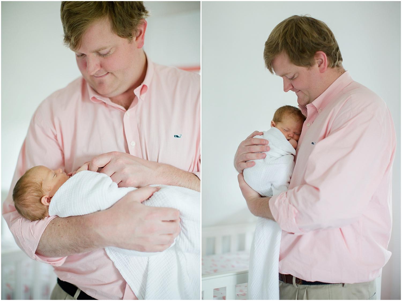 mary spence newborn session_0043.jpg