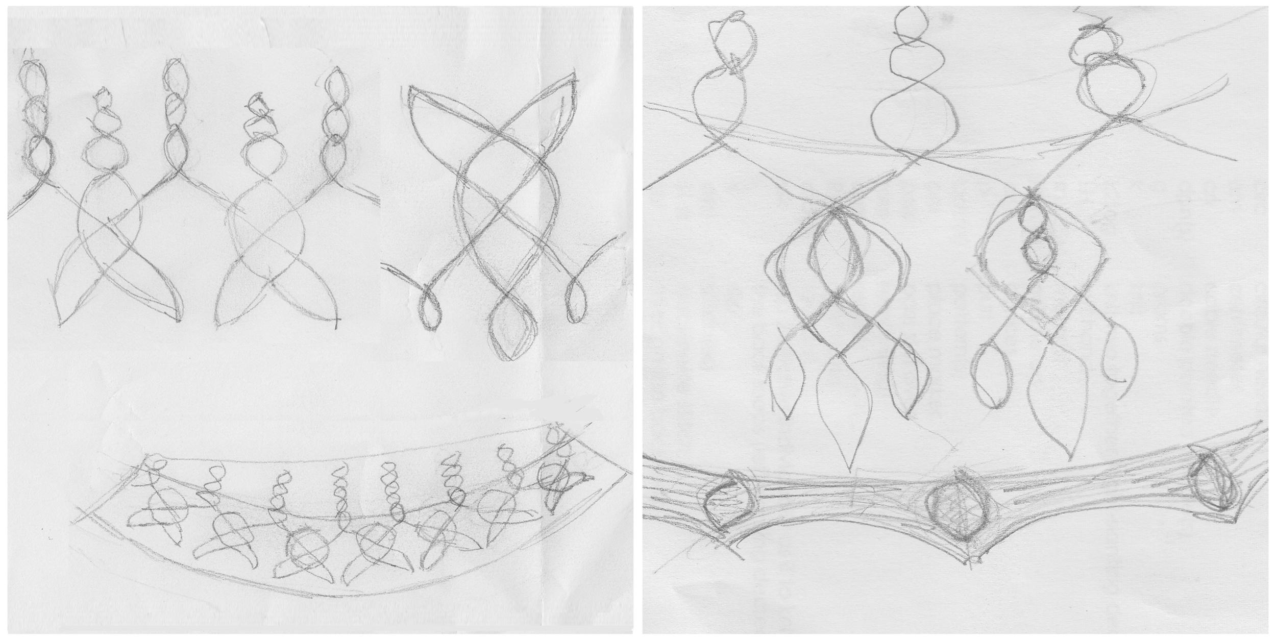 cypri sketch