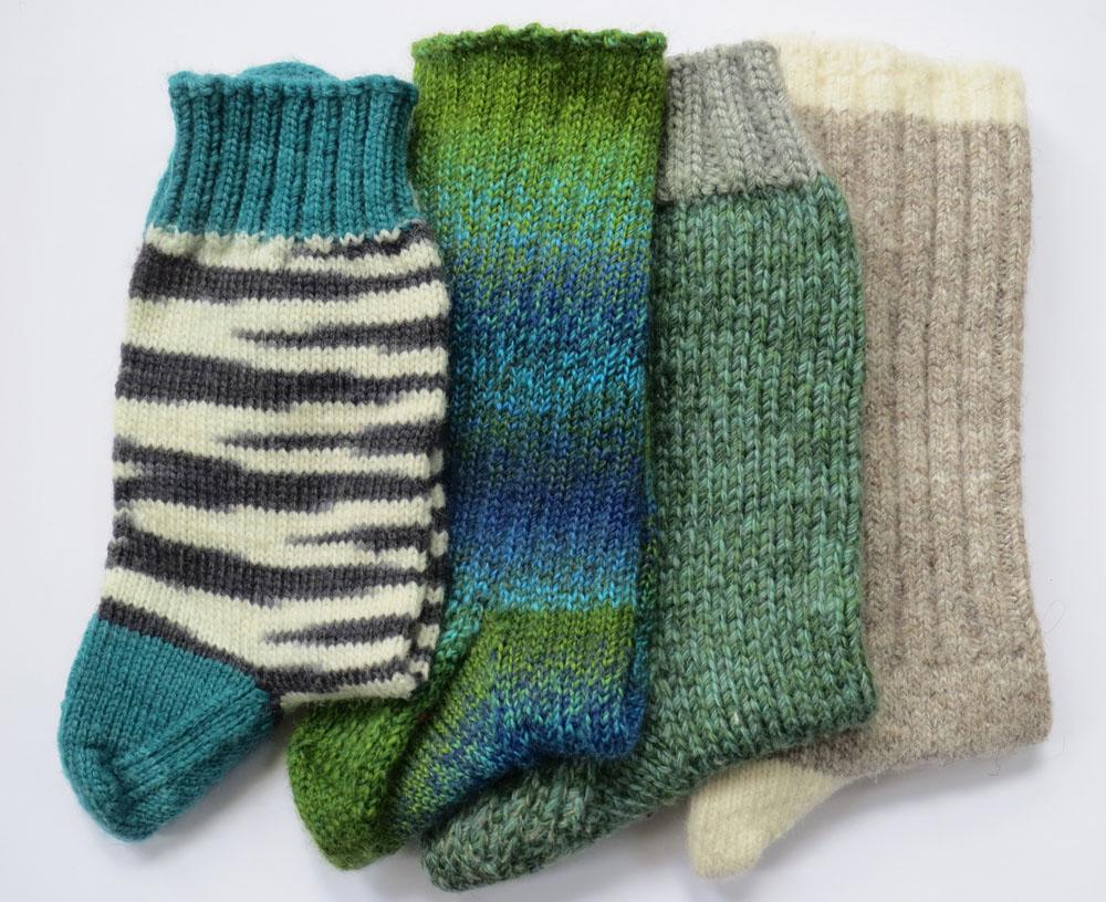 socks socks sm.jpg