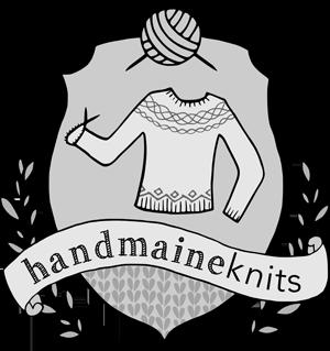 HMK-logo-grey-trans2.png