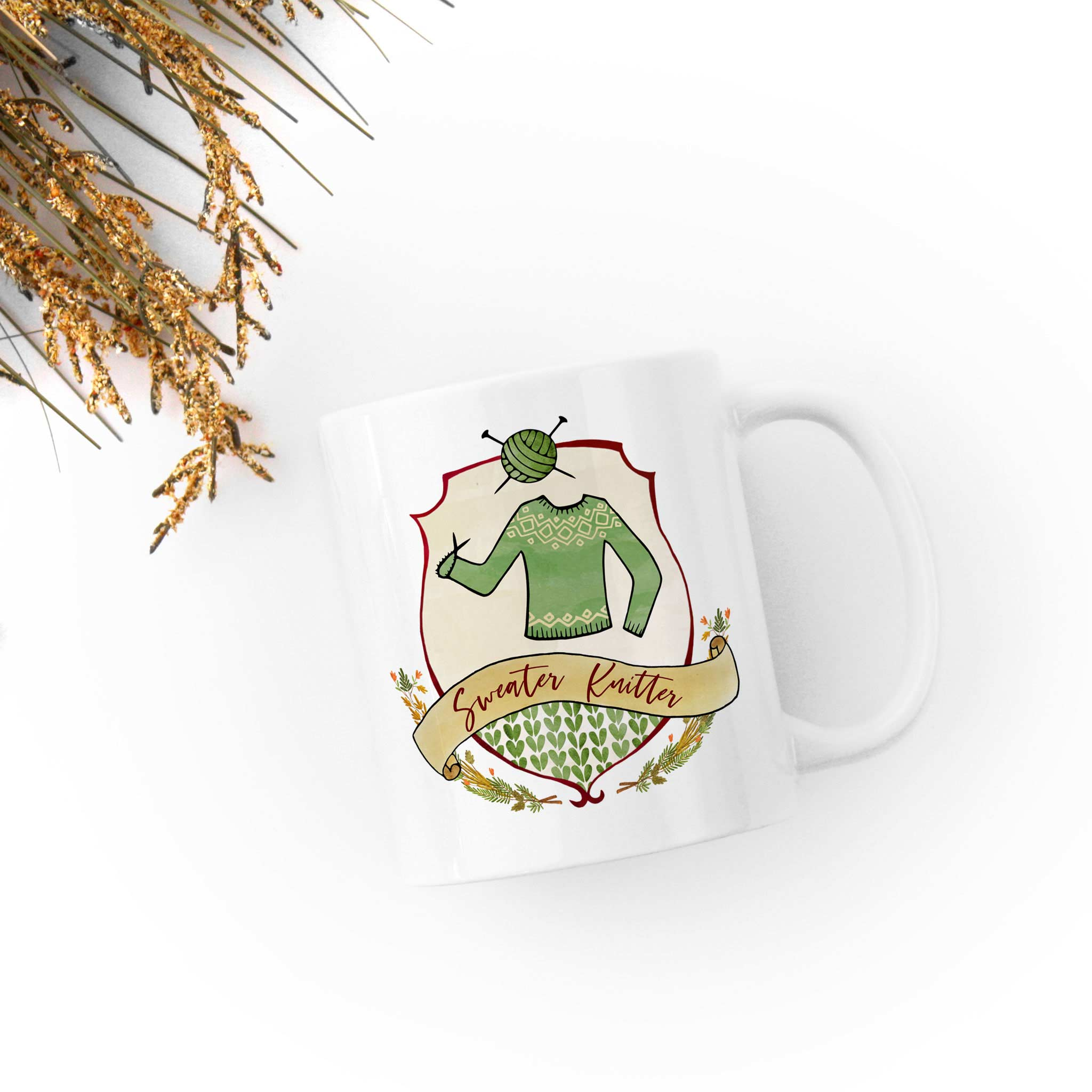 sweater-knitter-mug-2w.jpg