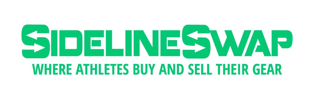 SidelineSwap-Logo.jpg