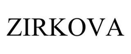 zirkova-87409154.jpg