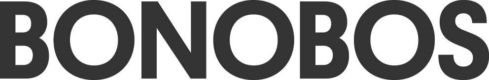 bonobos_logo.png