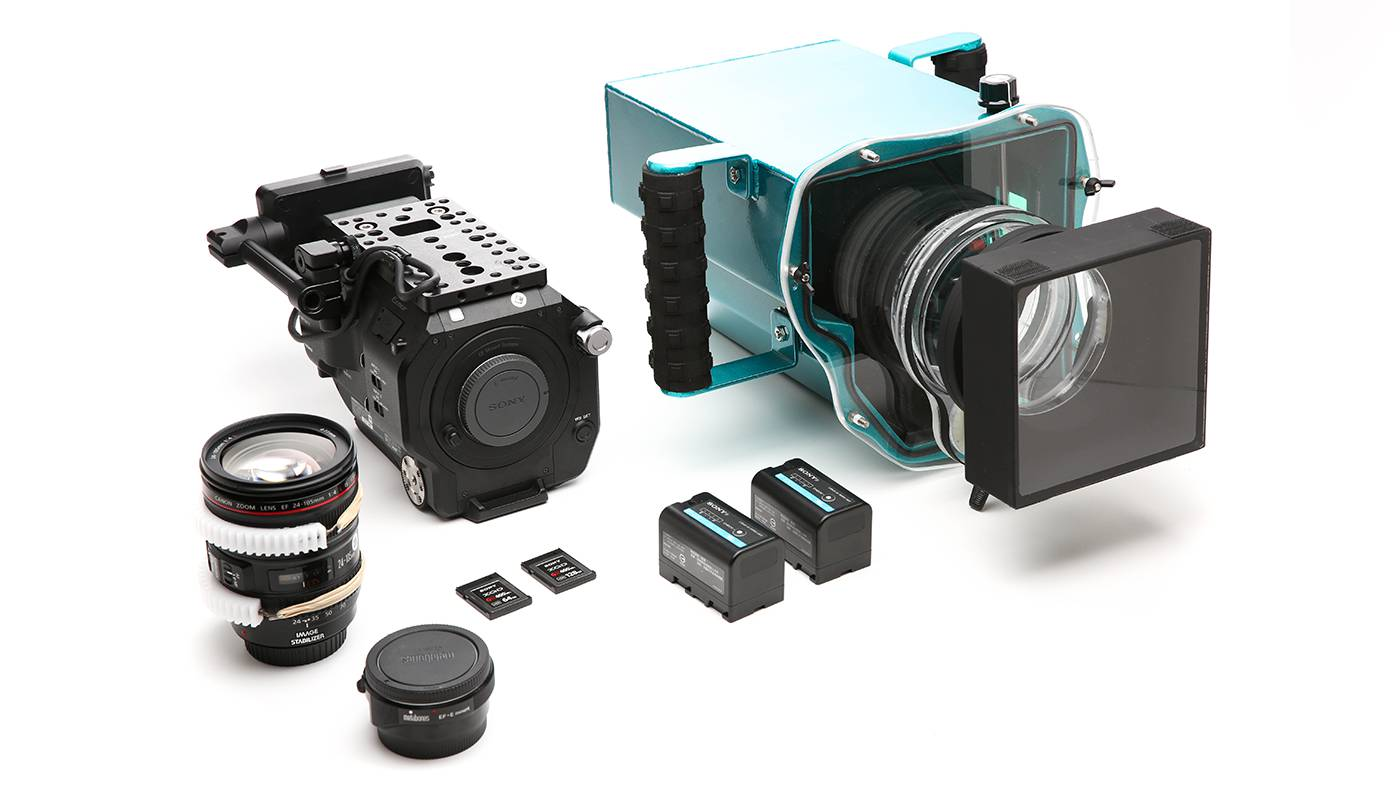 spl-waterhousing-sony-sf7-video-camera-housing-all-parts.jpg