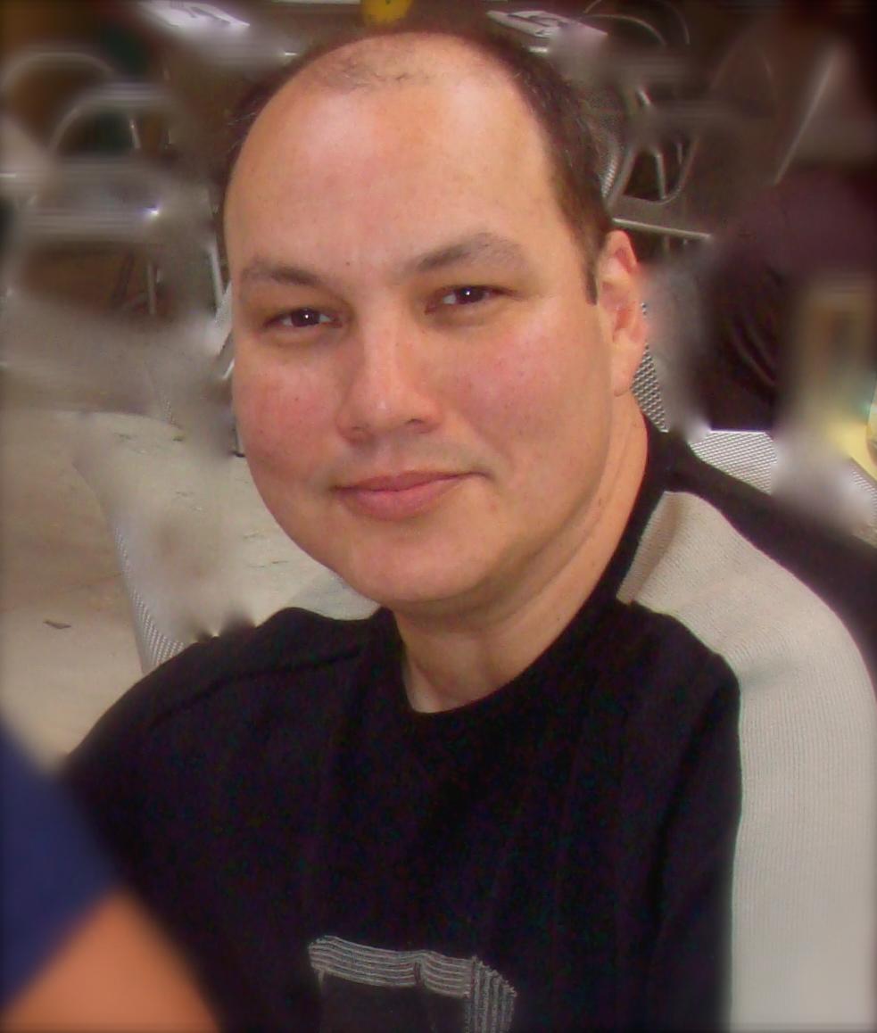 JC Pino