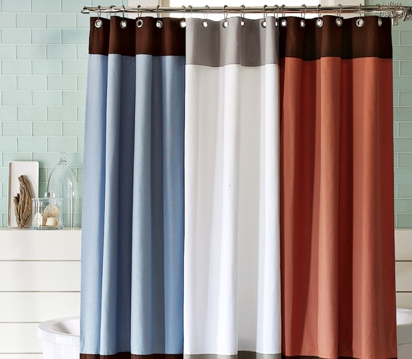 Check out  www.beautifulcurtains.wordpress.com  for more gorgeous designs!