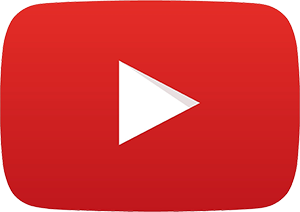 View Our How To Video Library -