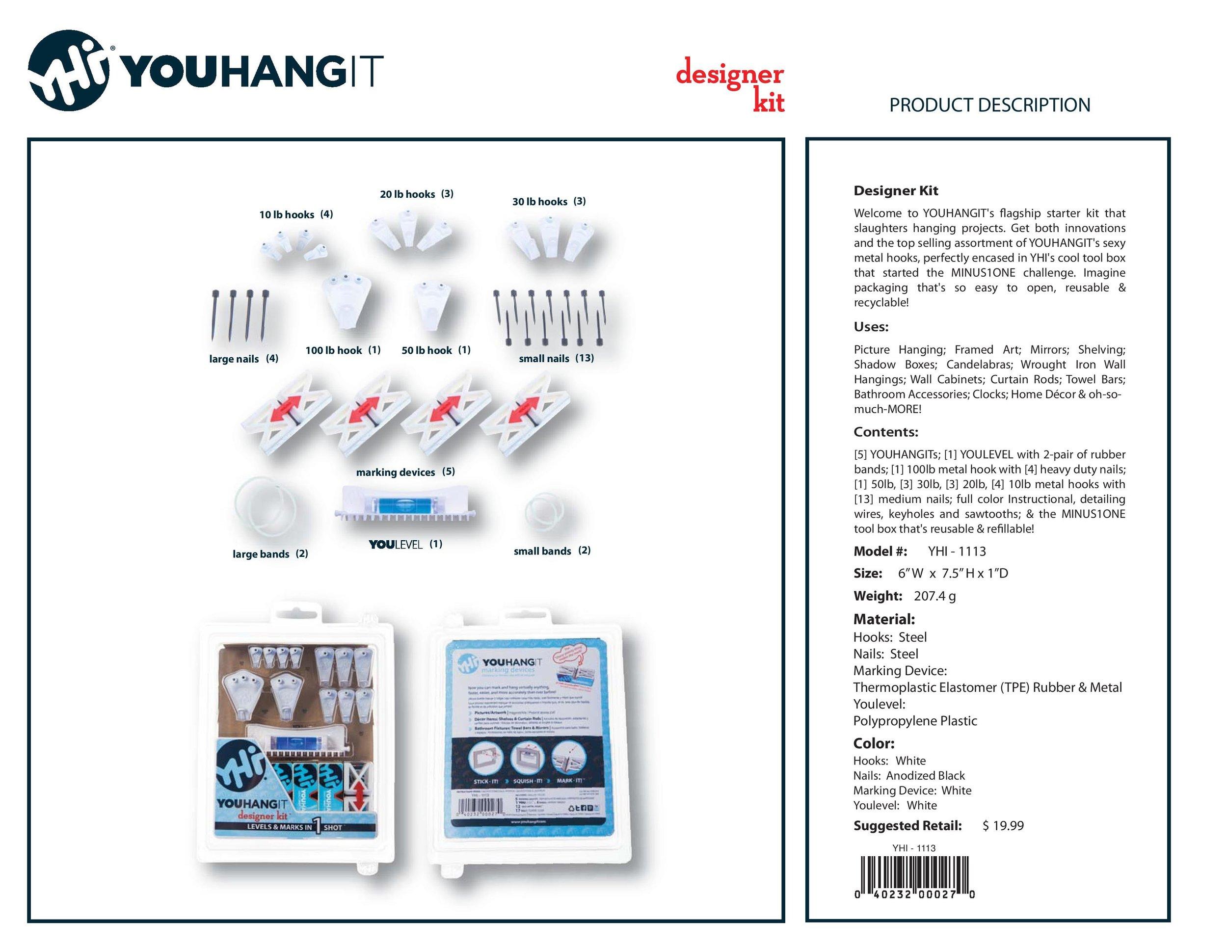 YHI-1113 - The Designer Kit Series Trading Card.jpg