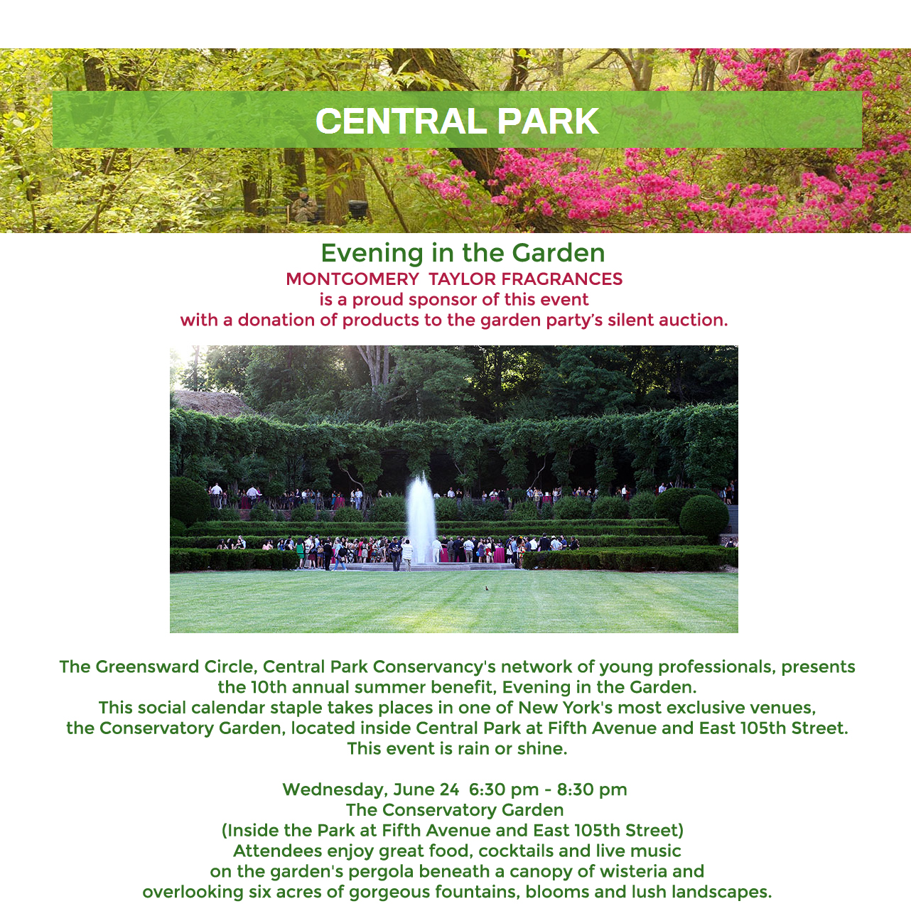Central Park Conservancy 2015.jpg