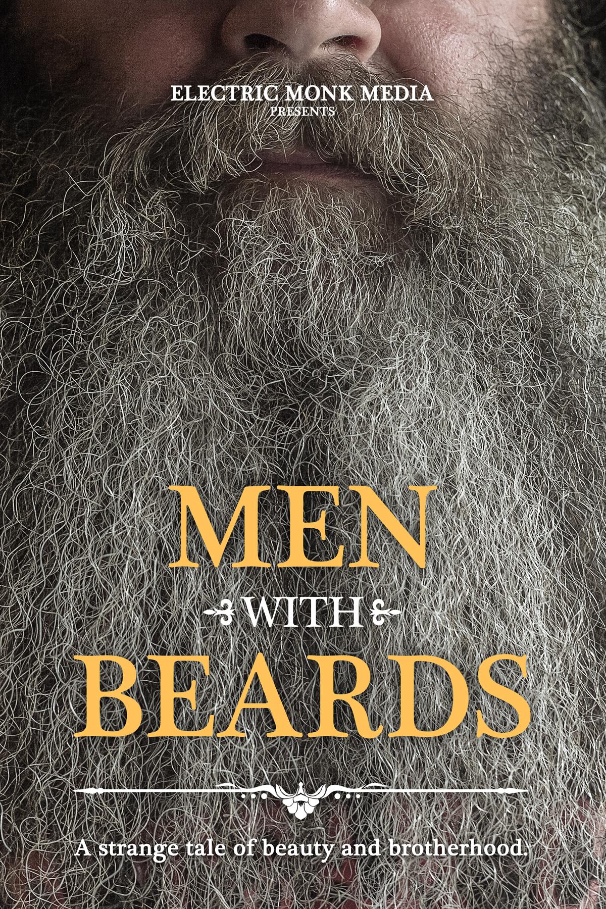 beardposter-press.jpg