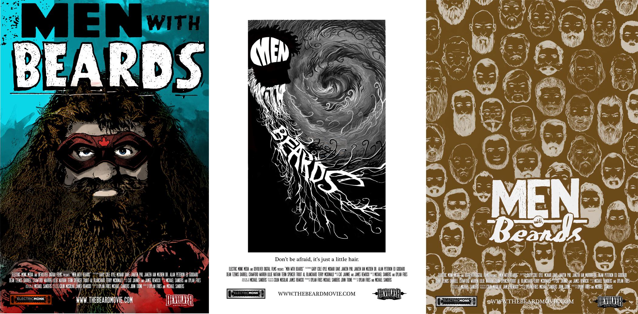 mwb-posters.jpg