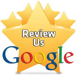 review-us.png