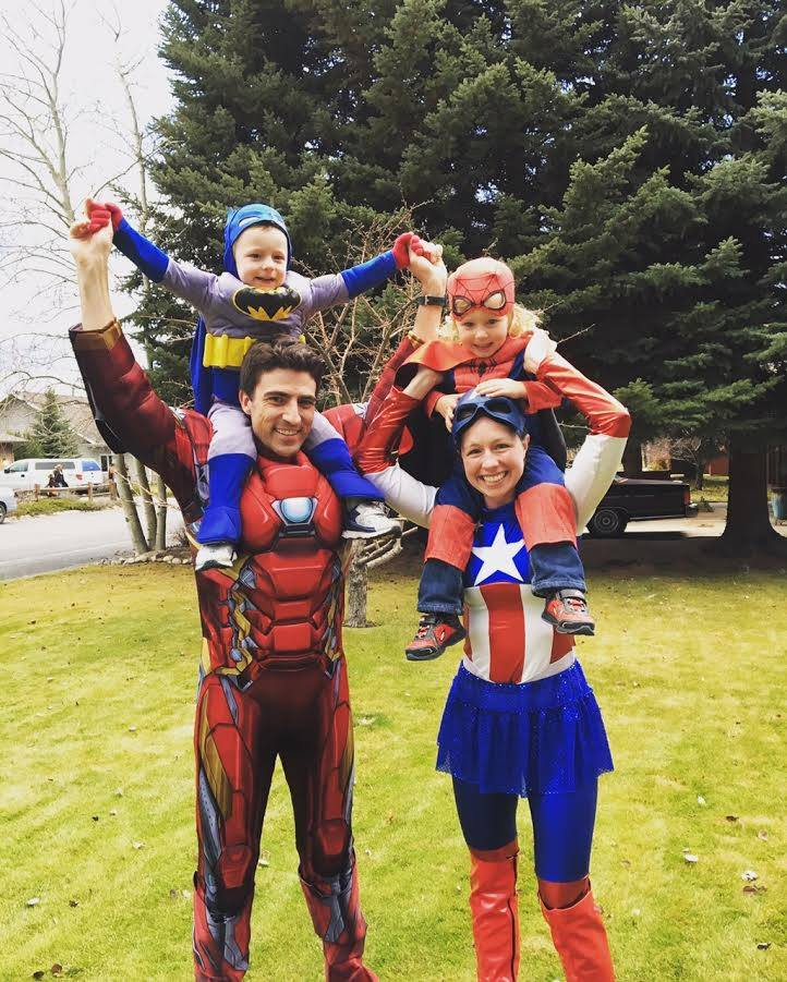 Superhero family 2016.jpg