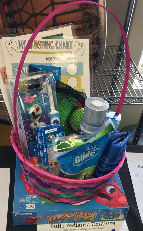Easter Baskets for Montessori School 2018 2.jpg