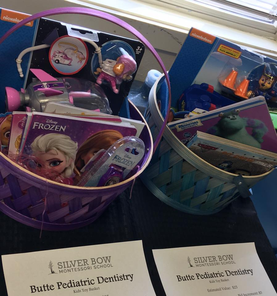 Easter Baskets for Montessori School 2018 1.jpg