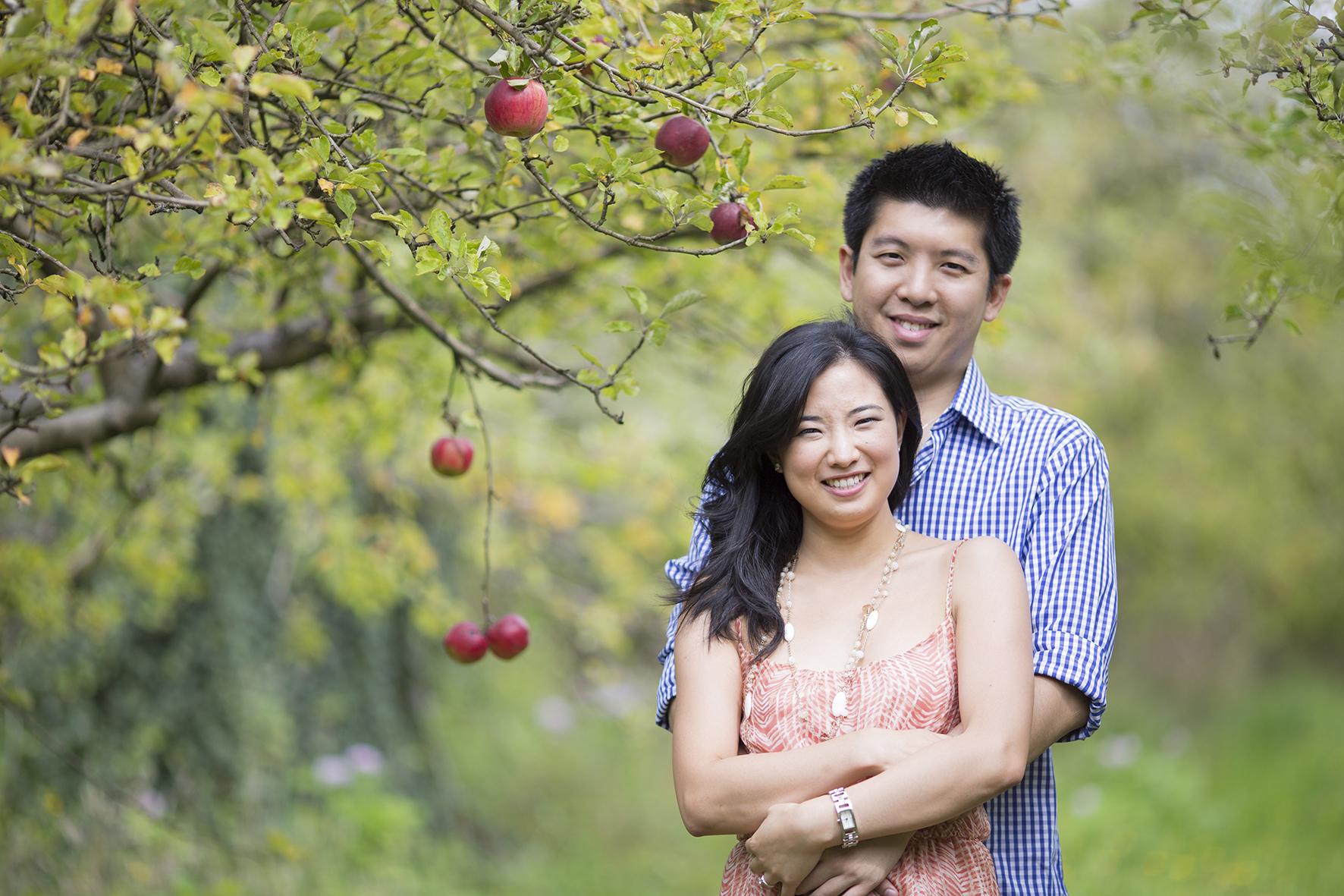 Jas&Mel48.jpg