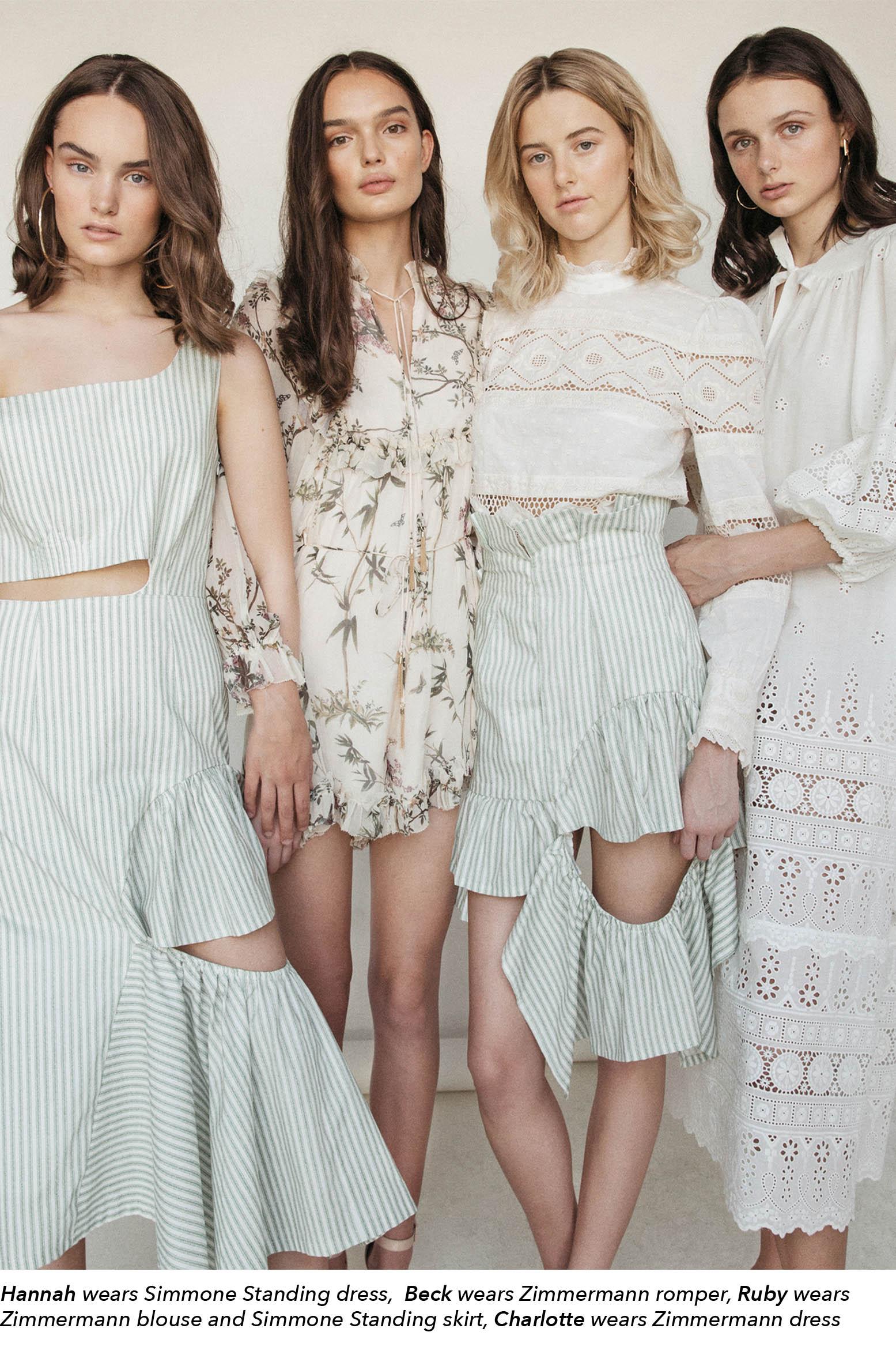 azalea-models-hannah-miller-beck-hume.jpg