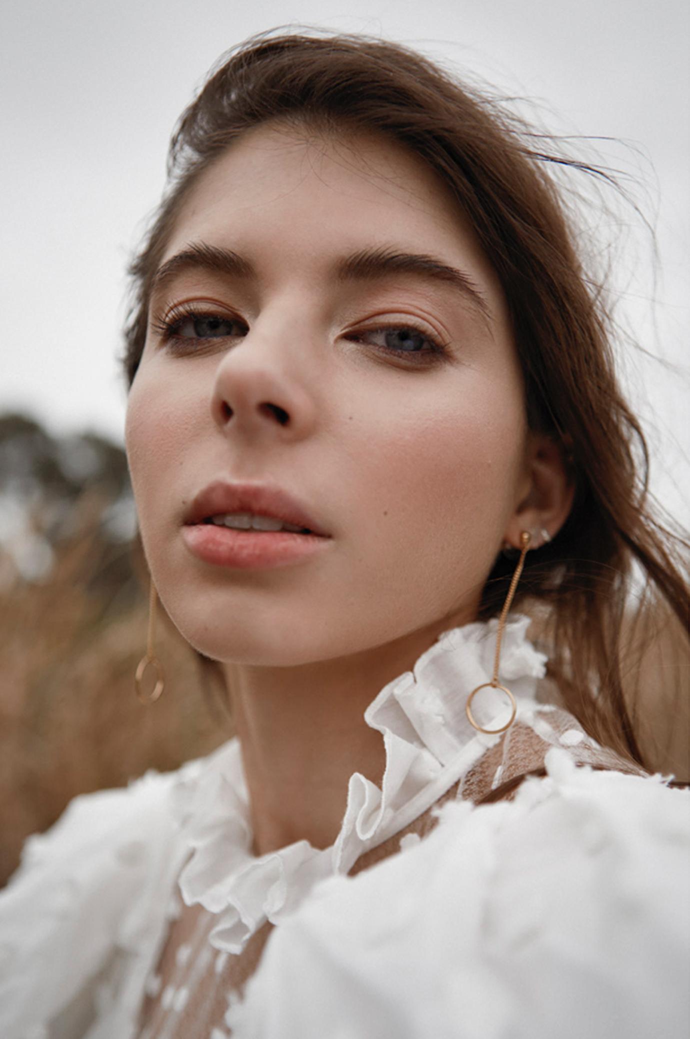 Azalea-Models-Adelaide.png
