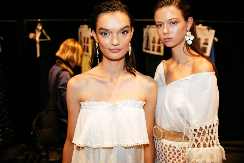 azalea-models-agency-adelaide.jpg