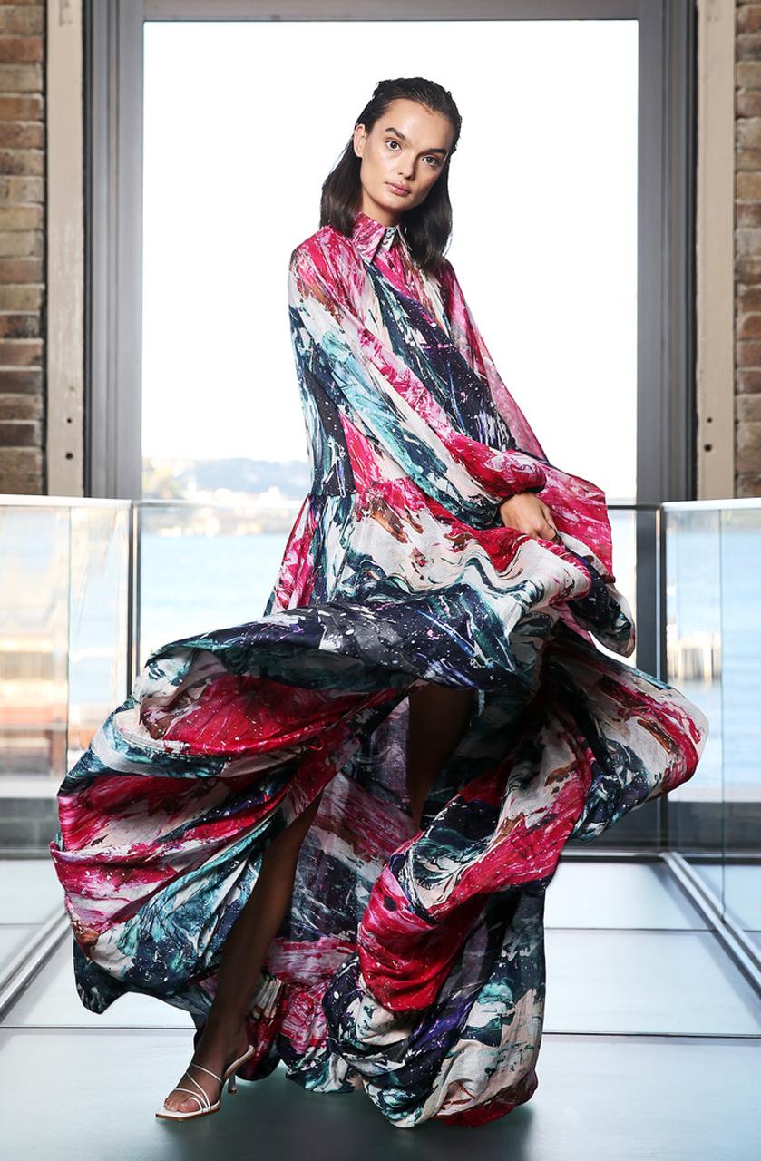 azalea models beck hume.jpg