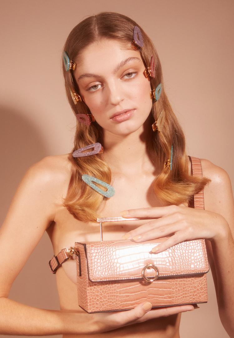 azalea_models_fashion_journal.jpg