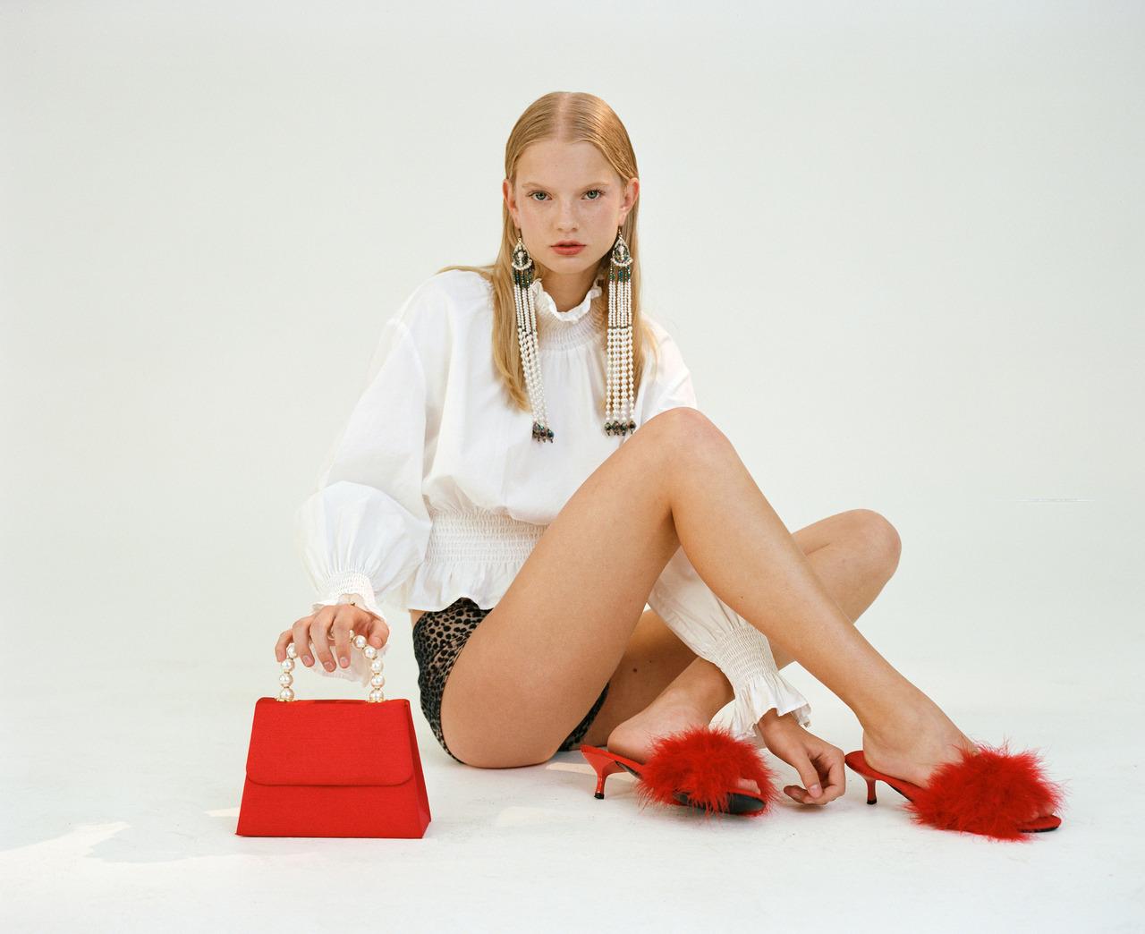 Azalea-Models-Charlize-Adelaide