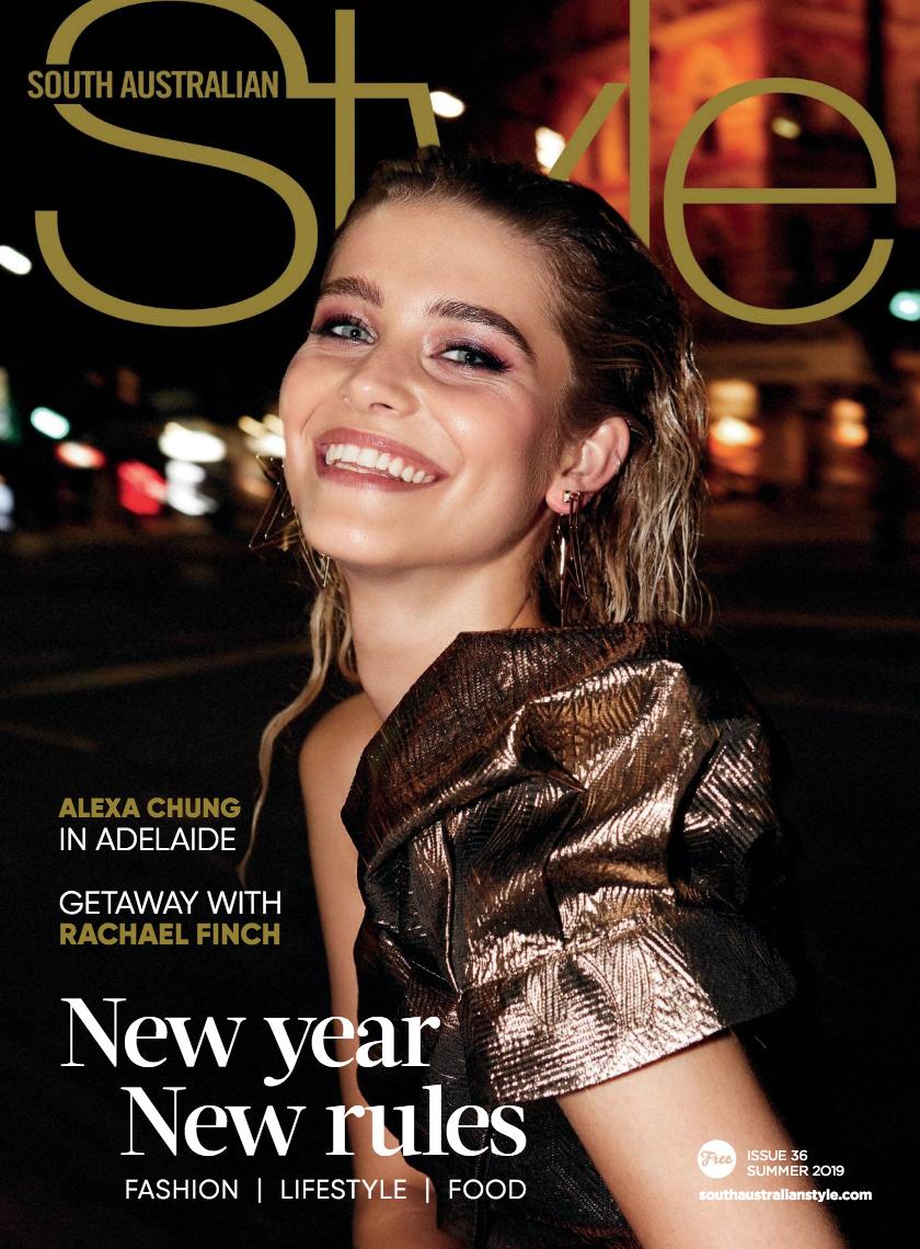 Azalea-Models-Adelaide (1).png