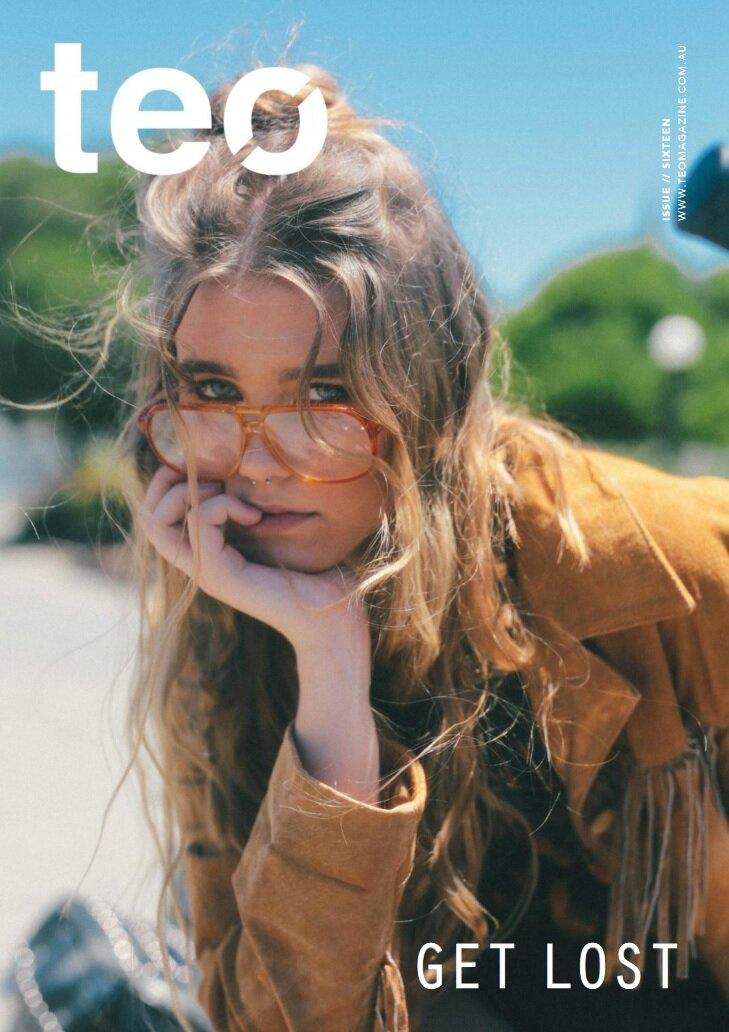 Azalea-Models-Adelaide.jpeg