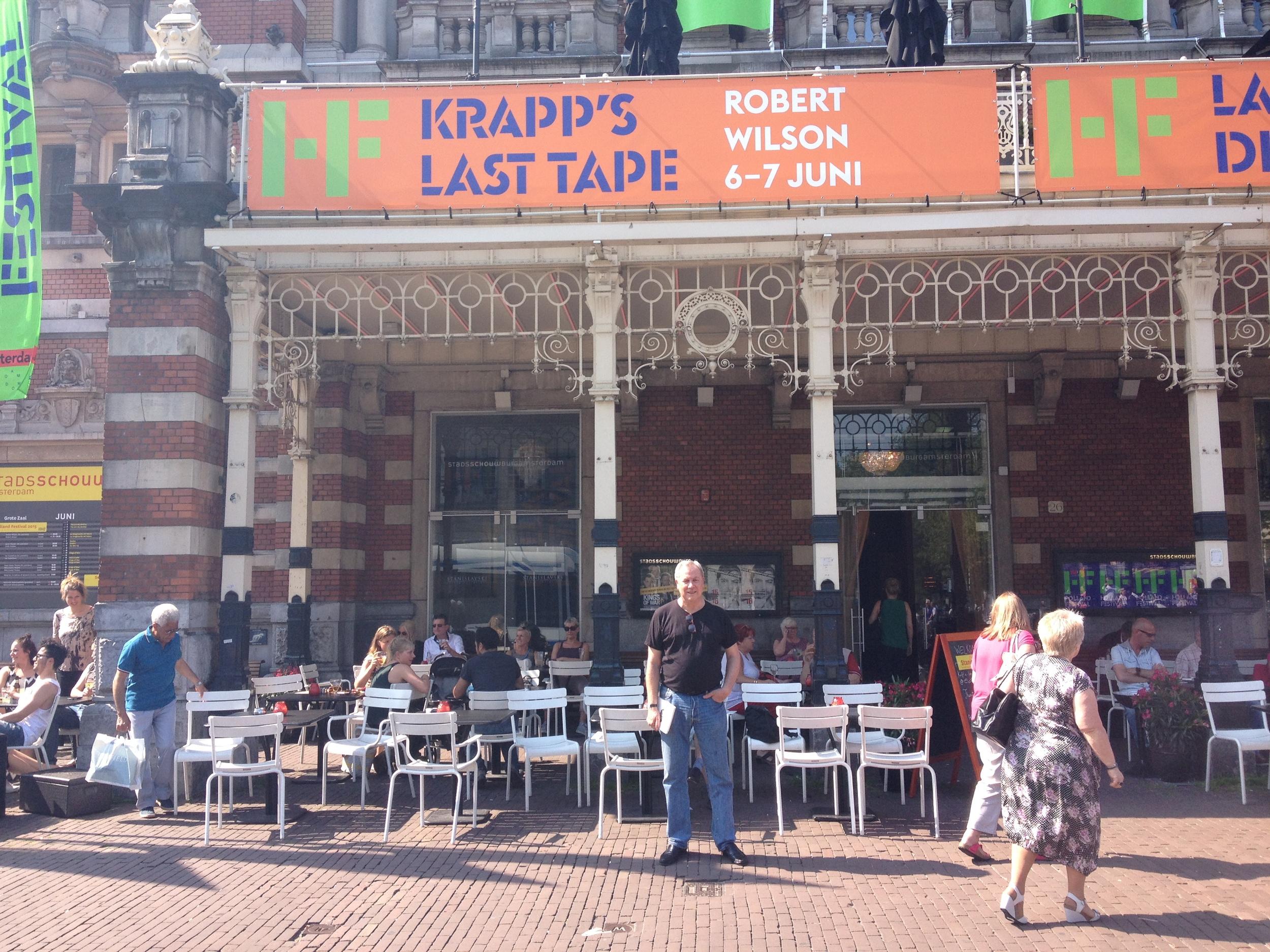 KLT-Amsterdam.jpg