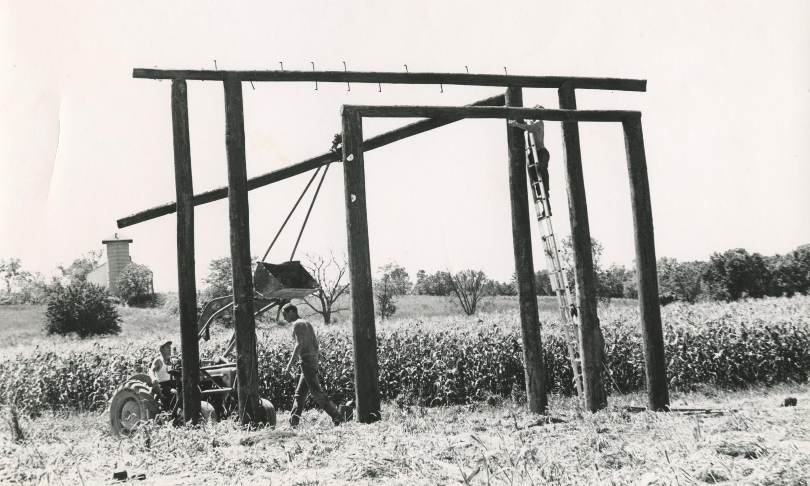 1968-Unknown 34.jpg