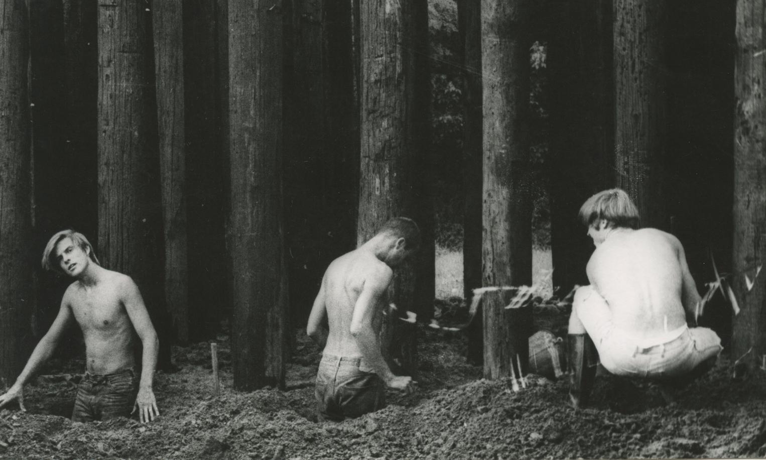 1968-Unknown 31.jpg