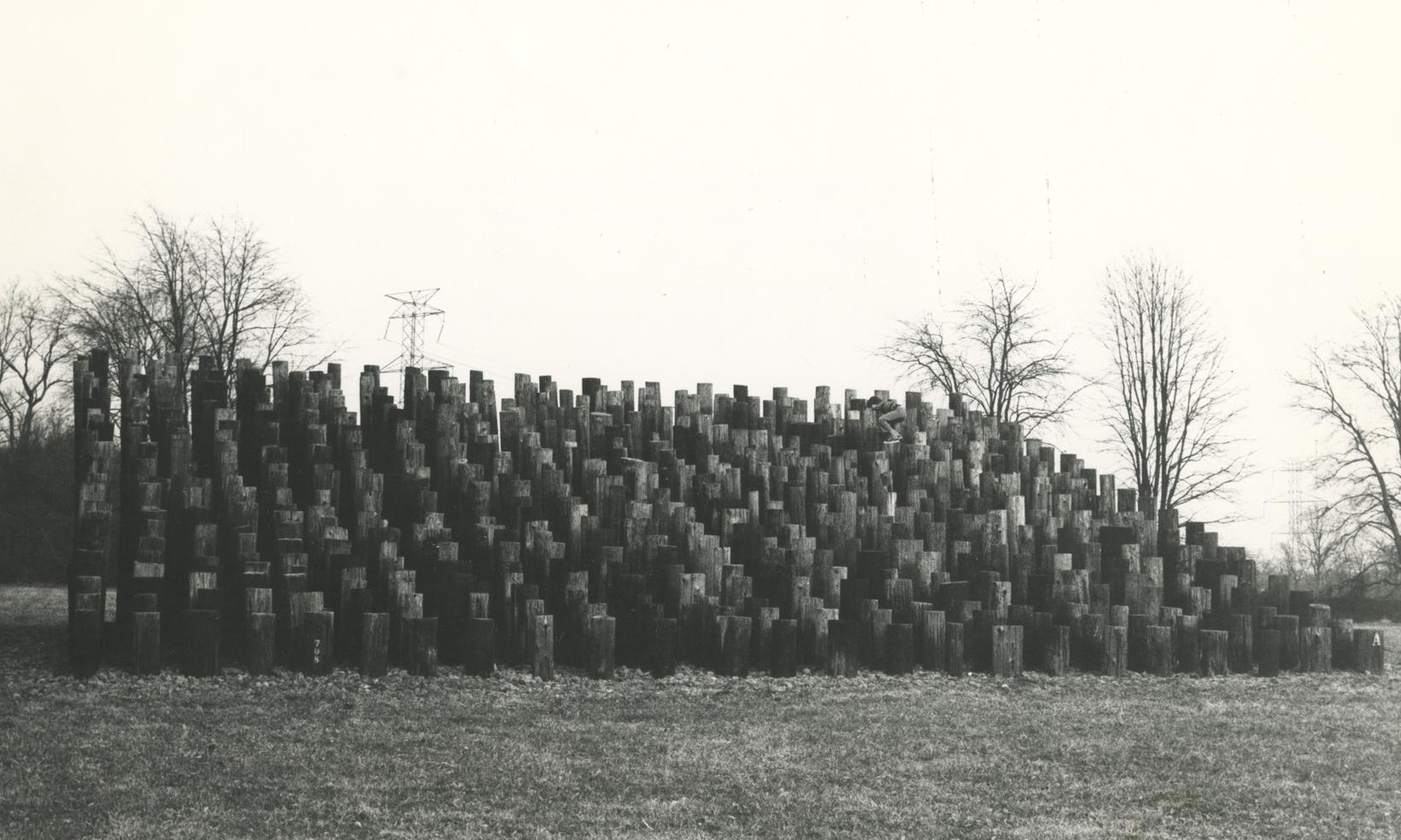 1968-Unknown 3.jpg