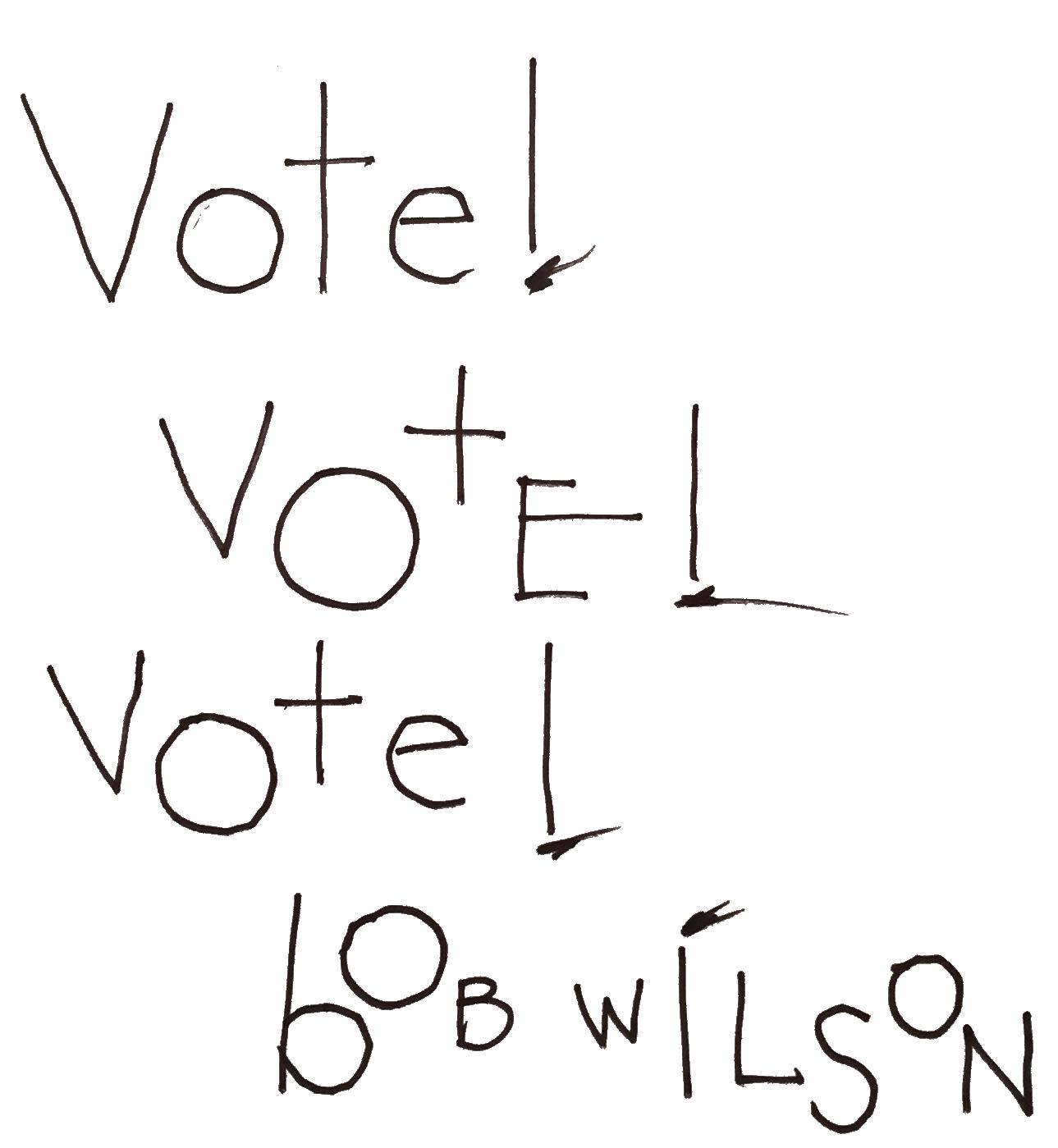 102918 Vote Vote Vote.png