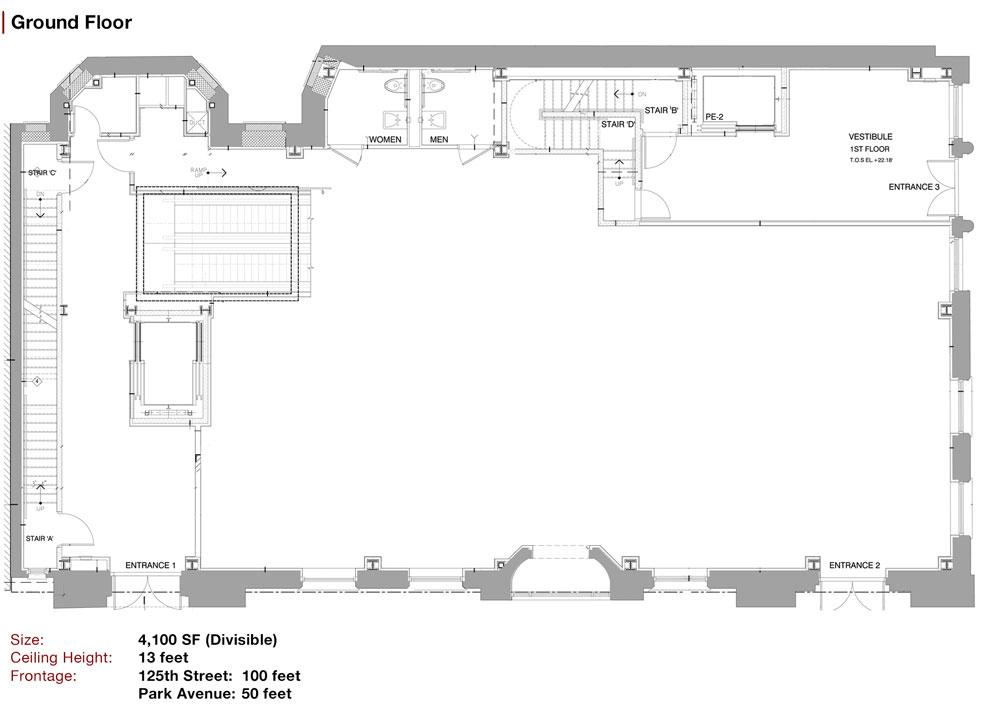 Cellar-Floor-v2.jpg