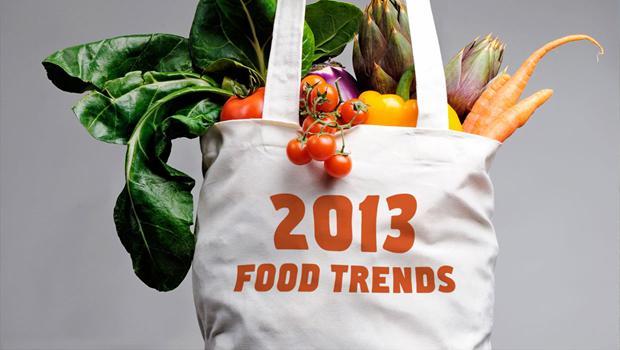 food trends.jpg
