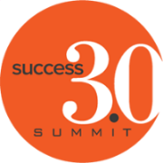 Success 3.0 Summit