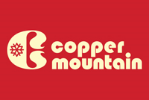 copper-mountain-logo.jpg