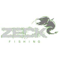 Zeck Fishing